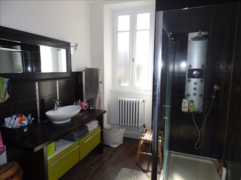 Venta  apartamento Moulins 205000€ - Fotografía 6