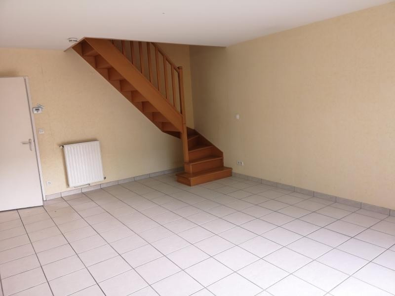 Rental house / villa Louviers 850€ CC - Picture 3