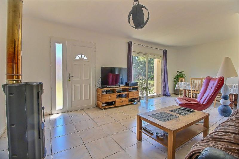 Vente maison / villa Garons 209000€ - Photo 2