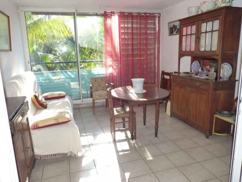 Revenda apartamento L etang sale les hauts 235000€ - Fotografia 2