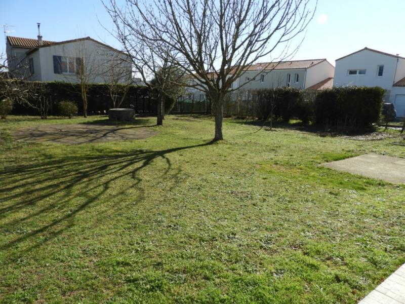 Sale house / villa Royan 267750€ - Picture 12