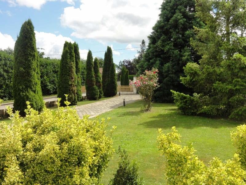 Vente de prestige maison / villa Montfort l amaury 695000€ - Photo 4