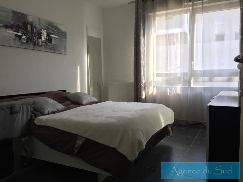 Vente appartement La ciotat 295000€ - Photo 10