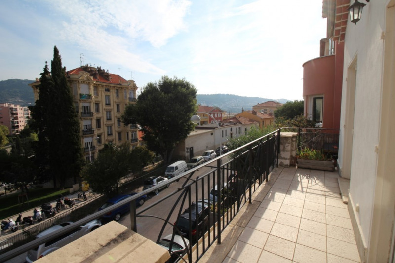 Deluxe sale house / villa Nice 659000€ - Picture 3