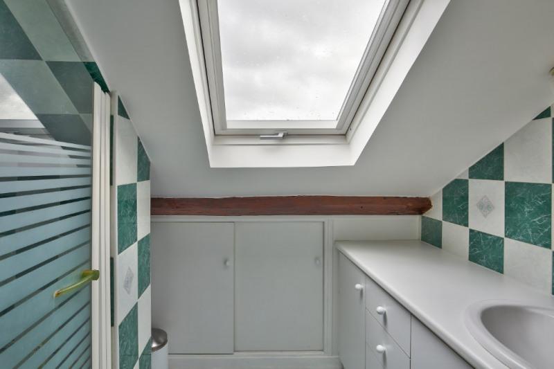 Deluxe sale apartment Saint germain en laye 1180000€ - Picture 12