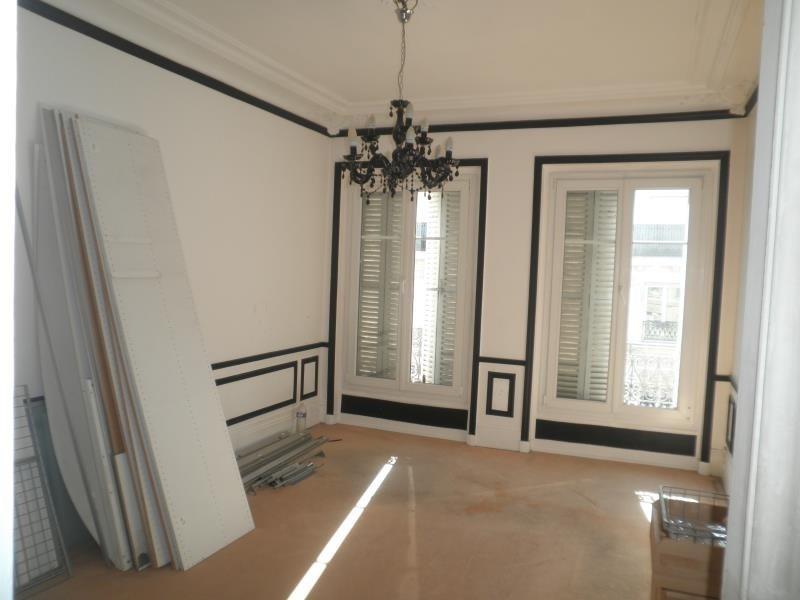 Vente de prestige appartement Paris 9ème 1400000€ - Photo 6