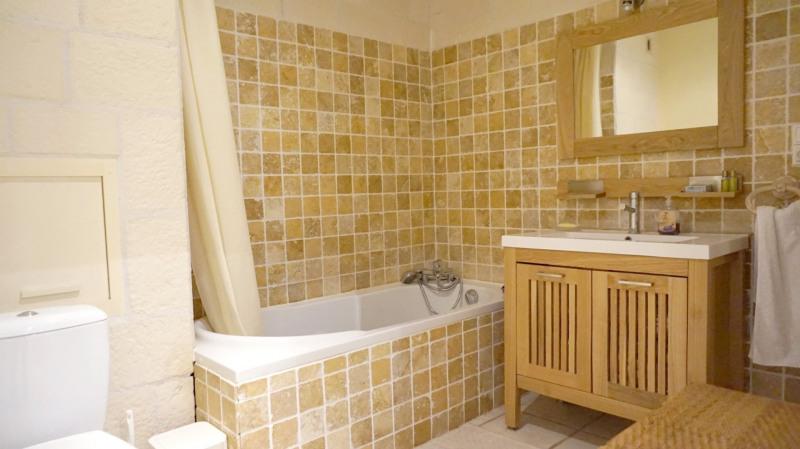 Vente appartement Gaillard 379000€ - Photo 6