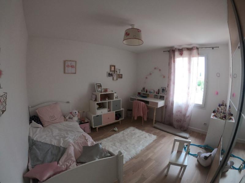 Sale house / villa Aix en provence 485000€ - Picture 8