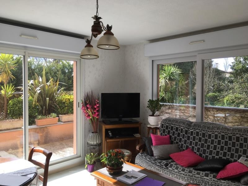 Sale apartment Dax 168540€ - Picture 2