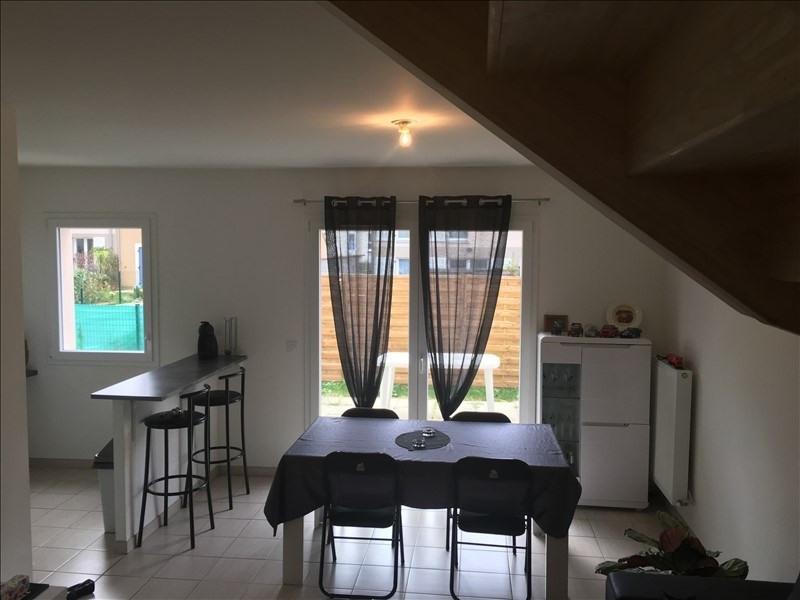 Location appartement Gretz armainvilliers 690€ CC - Photo 1
