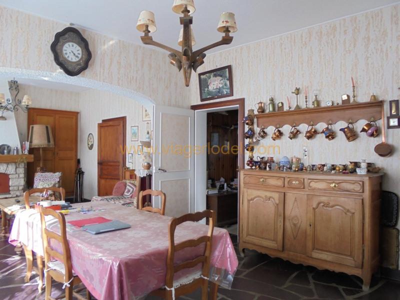 casa Mecquignies 65000€ - Fotografia 5