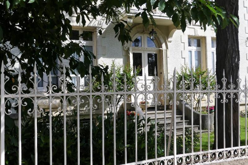 Vente maison / villa Neris les bains 189000€ - Photo 1