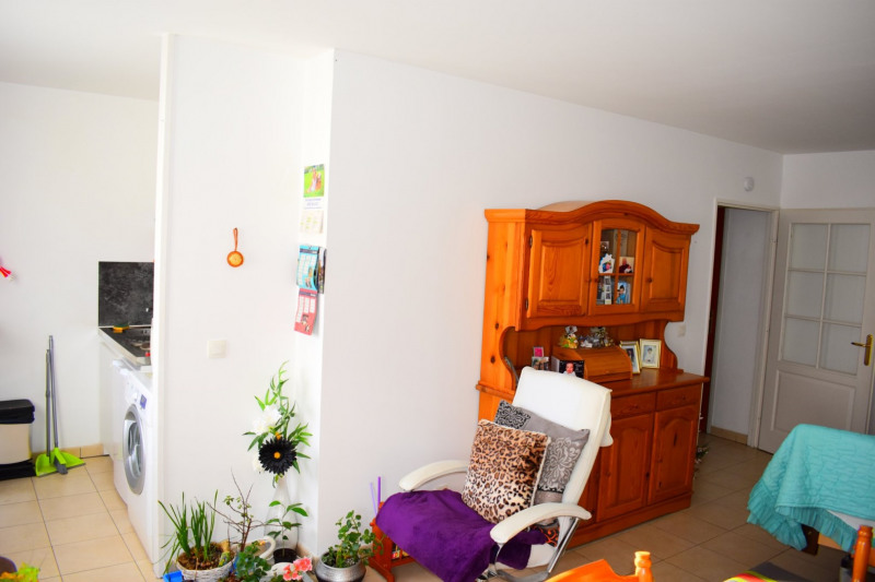Vente appartement Aire sur la lys 70 000€ - Photo 1