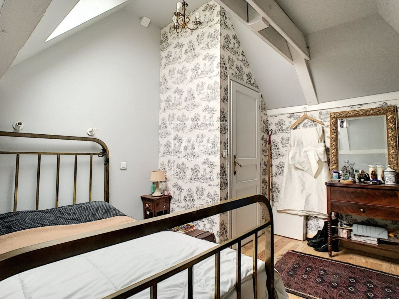 Vente maison / villa Strasbourg 474750€ - Photo 15