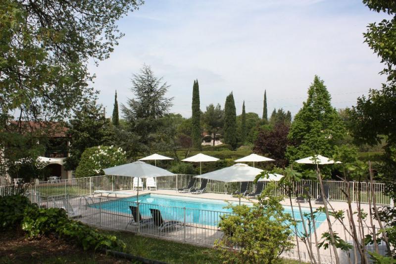 Deluxe sale house / villa Mouans sartoux 1220000€ - Picture 4