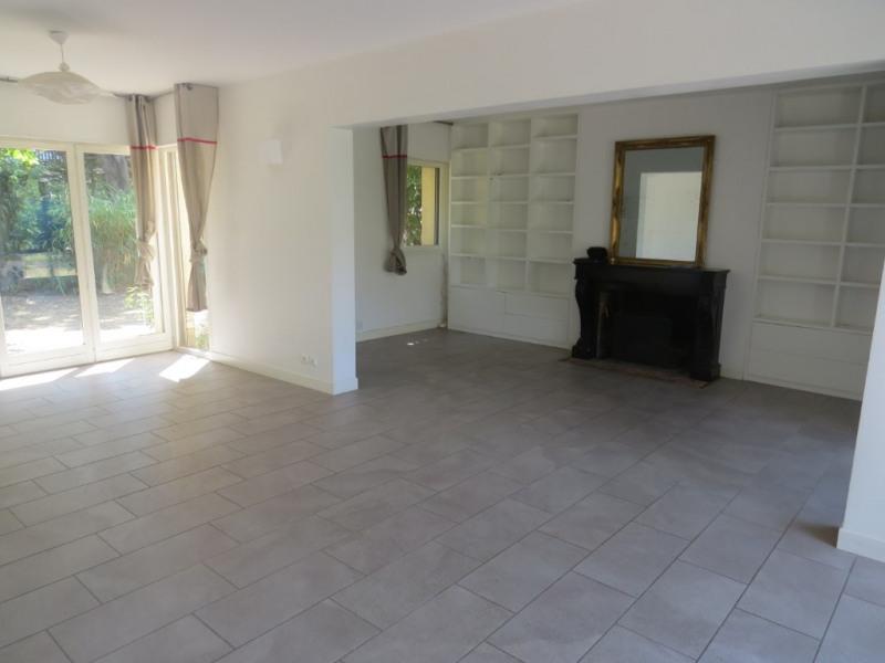 Rental house / villa Maisons laffitte 3152€ CC - Picture 6