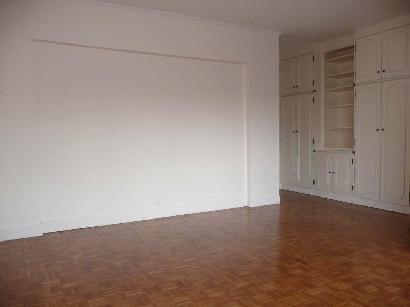 Location appartement Le vesinet 1500€ CC - Photo 3