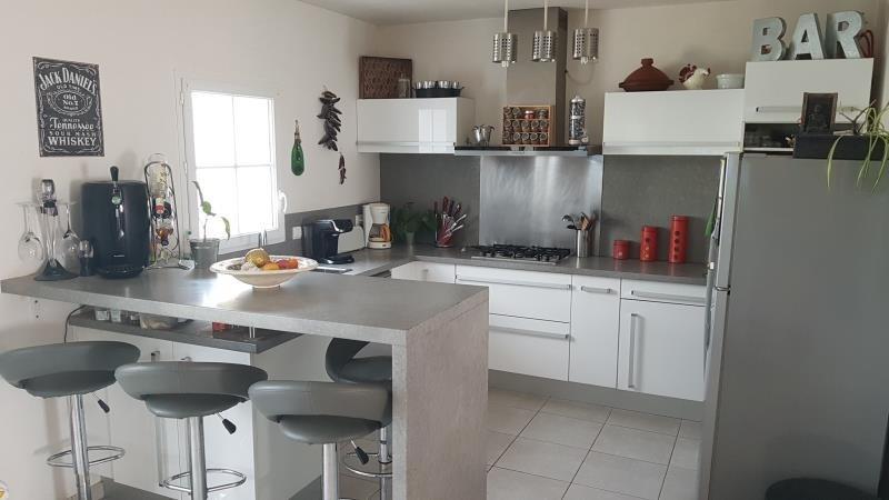 Sale house / villa St brevin les pins 261250€ - Picture 3