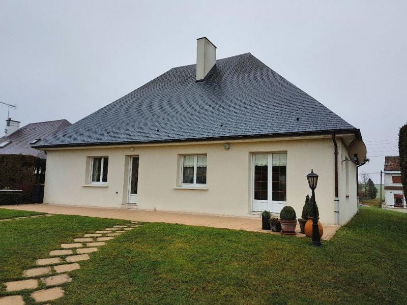 Vente maison / villa Cambrai 198000€ - Photo 2