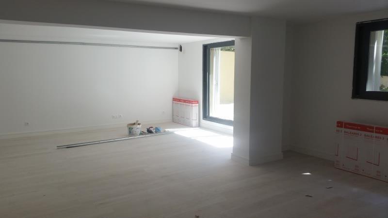 Вложения денег в недвижимости квартирa Nice 420000€ - Фото 5