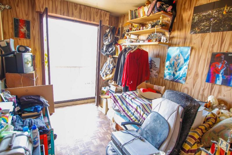 Revenda apartamento Asnieres sur seine 320000€ - Fotografia 7