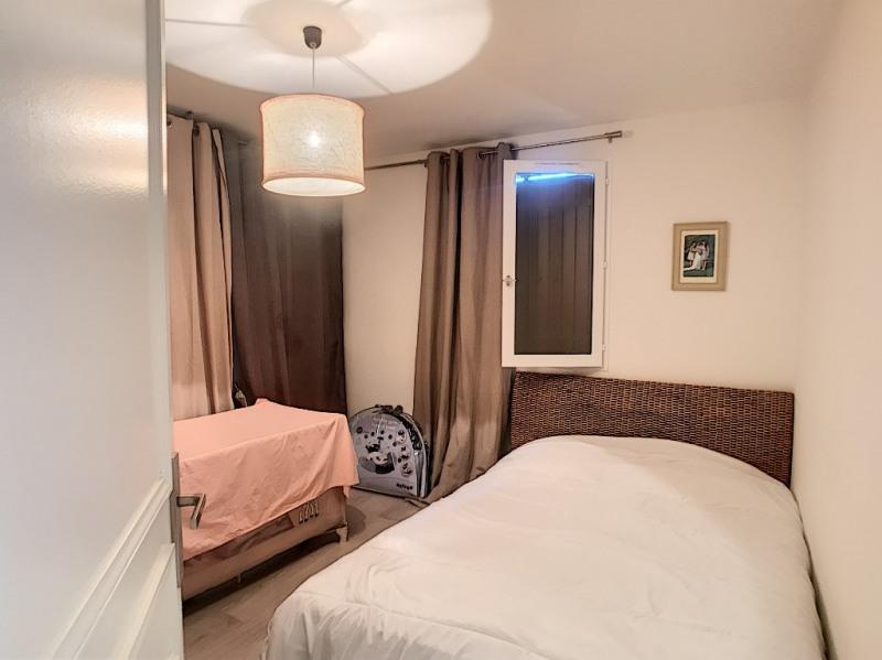 Sale house / villa Cagnes sur mer 466000€ - Picture 6