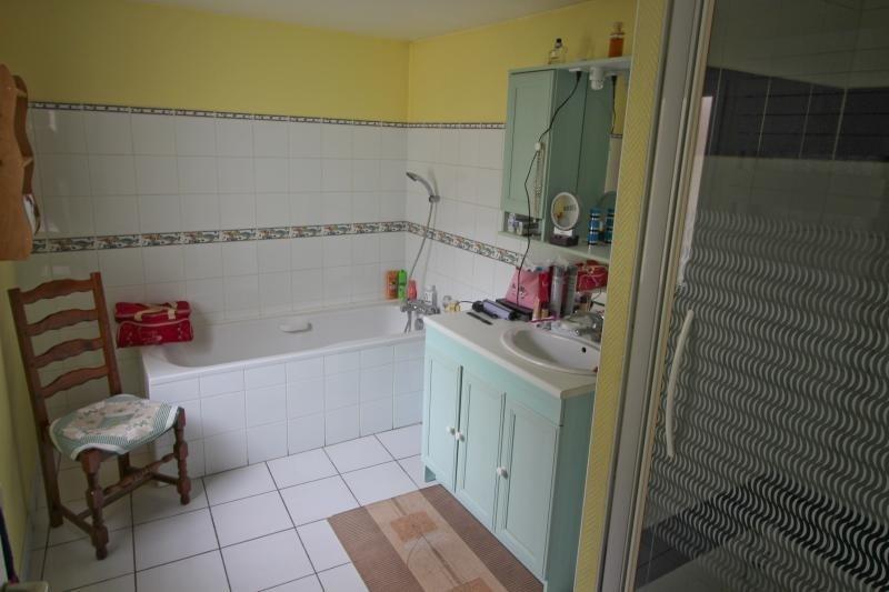 Sale house / villa Abbeville 143000€ - Picture 9