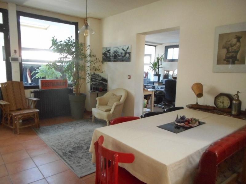Sale house / villa Ormesson sur marne 490000€ - Picture 3