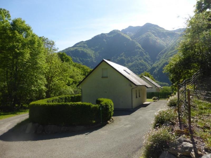 Location maison / villa Aste beon 600€ CC - Photo 11