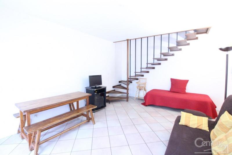 Vente appartement Deauville 272000€ - Photo 7