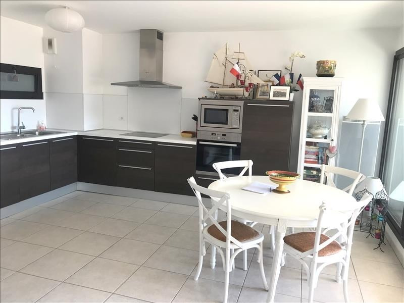 Vente appartement Port vendres 275 000€ - Photo 3