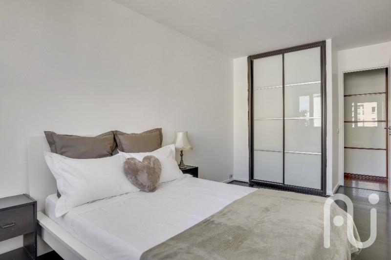 Revenda apartamento Neuilly sur seine 830400€ - Fotografia 5