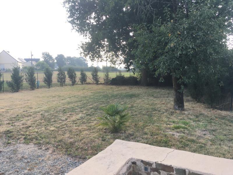 Sale house / villa Janze 123310€ - Picture 5