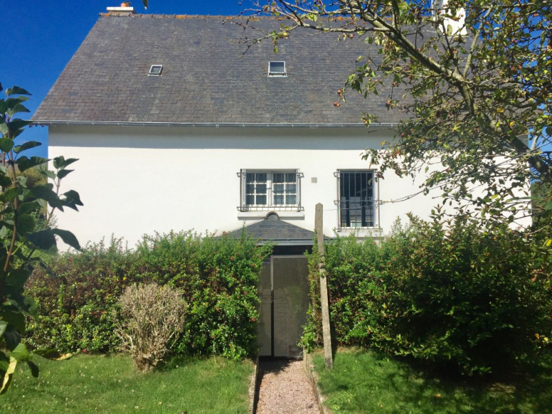 Vente maison / villa Tregueux 152 945€ - Photo 8