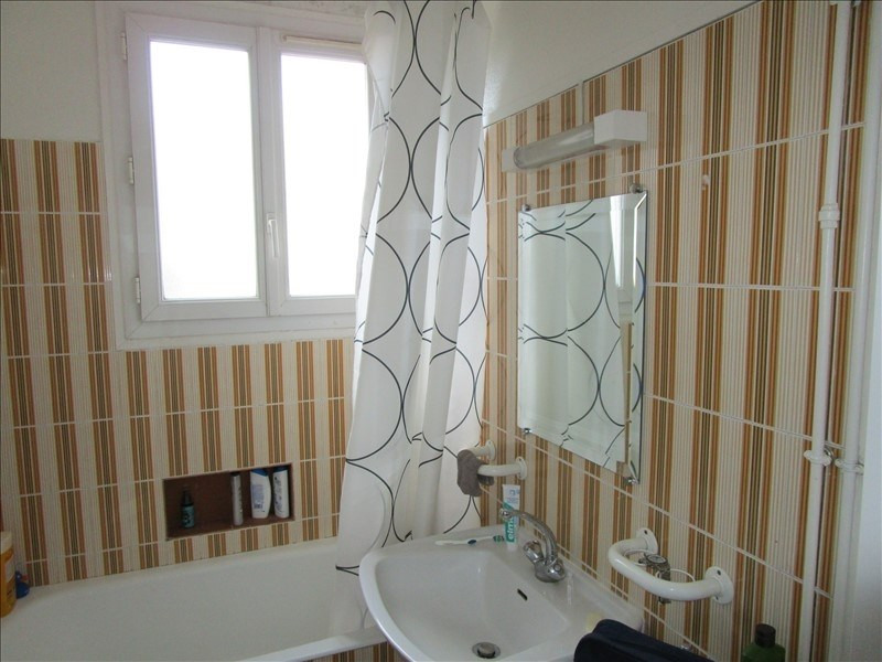 Vente appartement Le pecq 232100€ - Photo 7