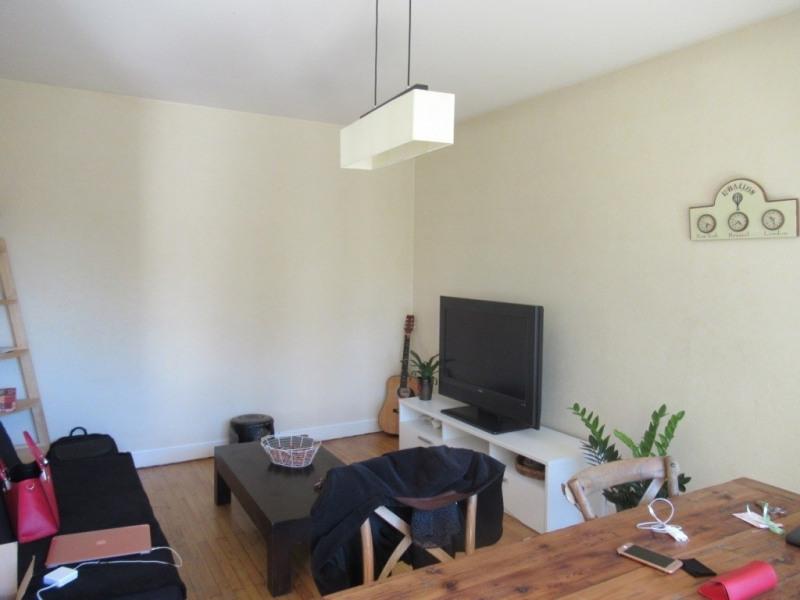 Sale house / villa Bergerac 123250€ - Picture 2