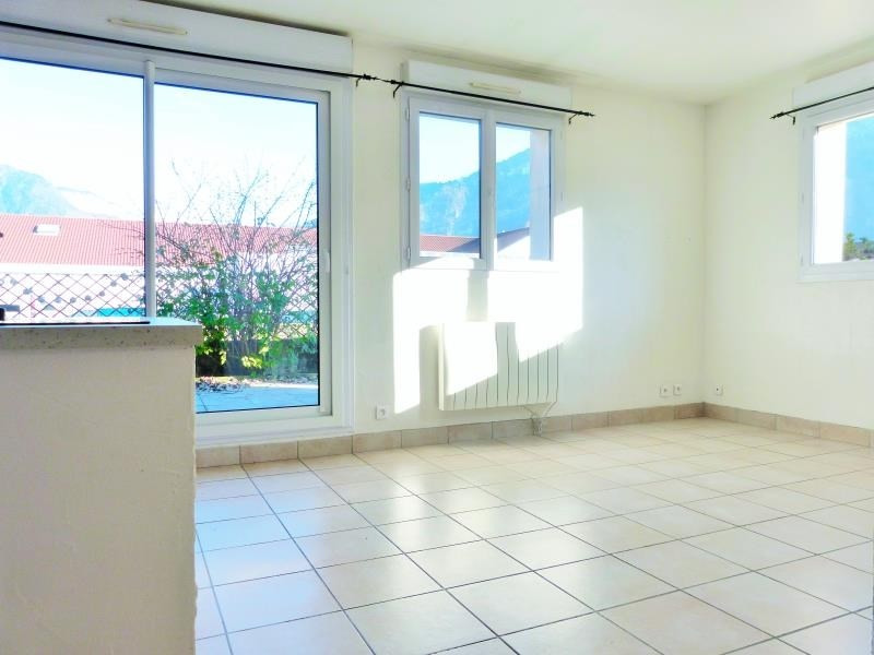 Vente appartement Scionzier 125000€ - Photo 4