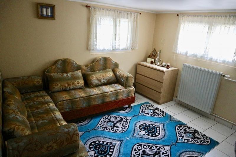 Vente maison / villa Aulnay sous bois 259000€ - Photo 6