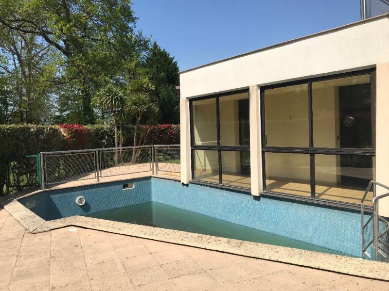 Vente maison / villa Dax 299000€ - Photo 7