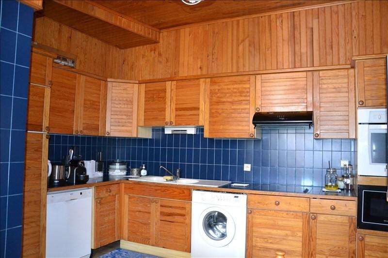 Продажa дом Langon 129300€ - Фото 5
