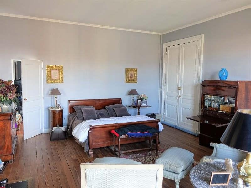 Vente de prestige appartement Bordeaux 569000€ - Photo 4