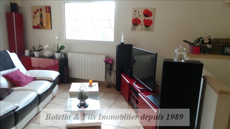 Vente maison / villa St paulet de caisson 320000€ - Photo 7