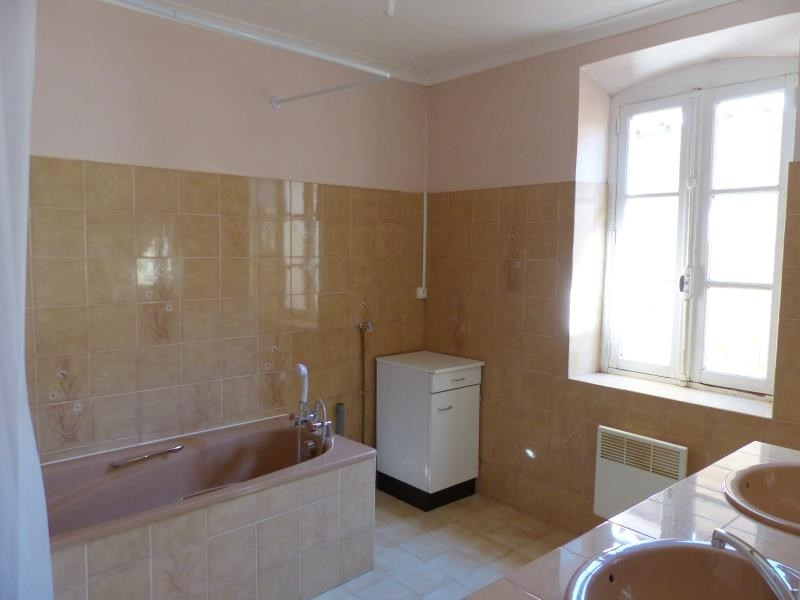 Vente appartement Beziers 44 000€ - Photo 4