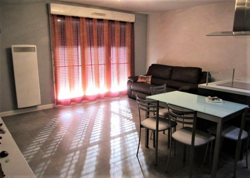 Sale apartment Sucy en brie 300 000€ - Picture 2