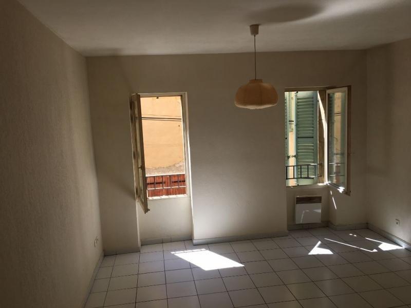Location appartement Salon de provence 428€ CC - Photo 3