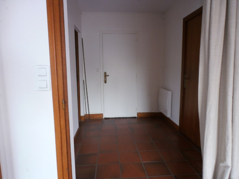 Vente appartement Auray 241040€ - Photo 6