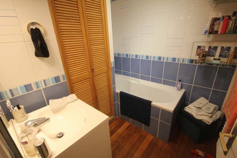 Vente appartement Villers sur mer 318000€ - Photo 10