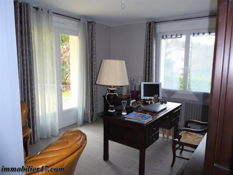 Vente maison / villa Pujols 269000€ - Photo 10