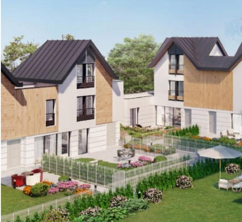 Vente de prestige appartement Saint-maur-des-fossés 1035000€ - Photo 1