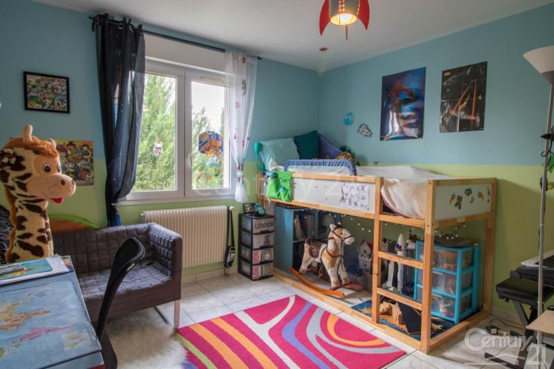 Sale house / villa Plaisance du touch 339500€ - Picture 11